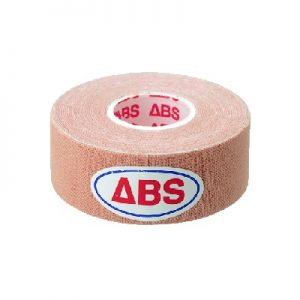 abs_tape25_be