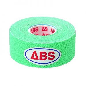 abs_tape25_g