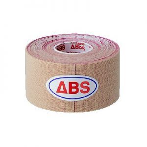 abs_tape35_be