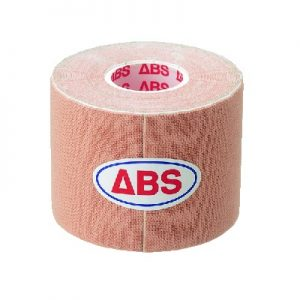 abs_tape50_be
