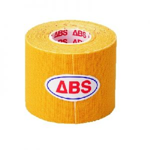 abs_tape50_yw