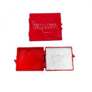 gripstone3