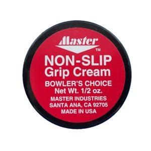 nonslip_gripcream