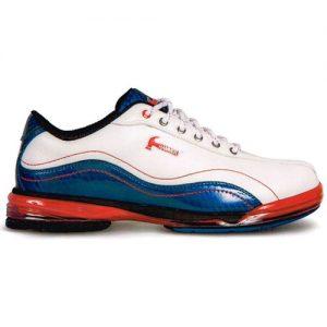 shoes_proflexforce01
