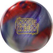 code_zero
