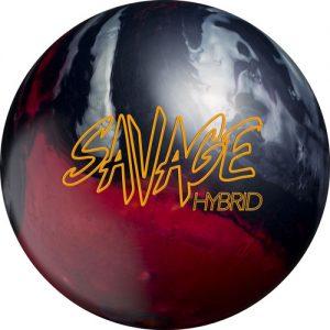 savage_hybrid