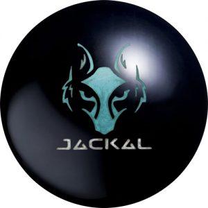 black_jackal