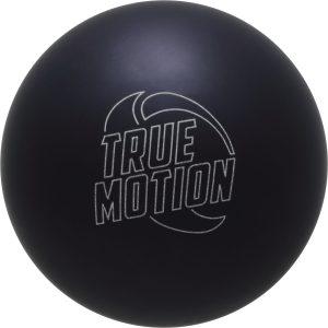 true_motion