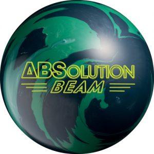 absolution_beam