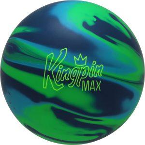 kingpin_max