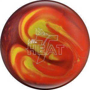ultra_heat