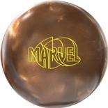 marvel_maxx_pearl