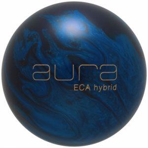 aura_eca_hybrid