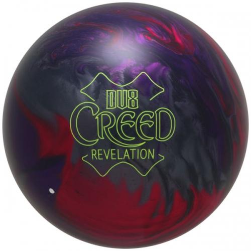 creed_revelation
