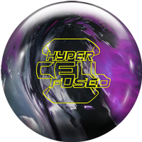 hypercell_fused