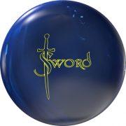 sword_nano