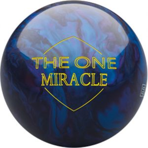 the_one_miracle