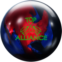 top_alliance