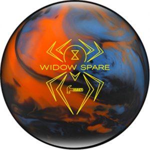 widow_spare