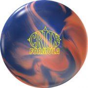 crux_formula