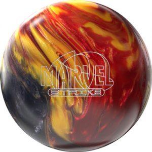 marvel_maxx_strike