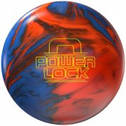 power_lock