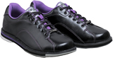 hs390-purple