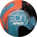 eon_infinite