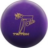 triton_elite