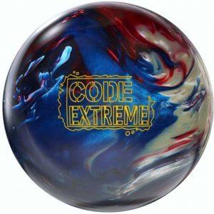code_extreme