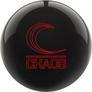 chaos_black