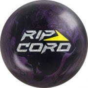 rip_cord