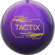 tactix_hybrid