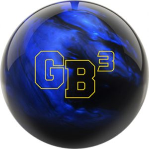 game_breaker3_black_blue