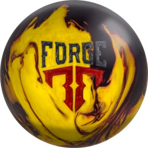 forge_fire