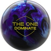 the_one_dominate