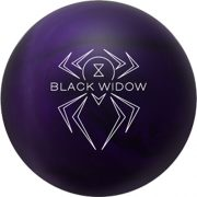 black_widow_blue