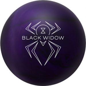 black_widow_blue