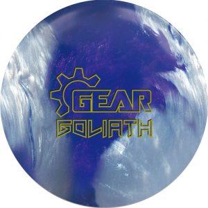 gear_goliath