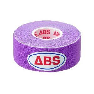 abs_tape25_pr