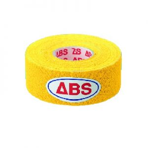 abs_tape25_yw