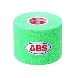 abs_tape50_g