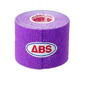 abs_tape50_pr