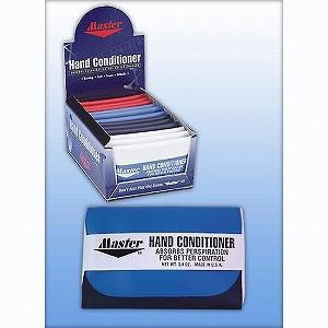 master-hconditioner