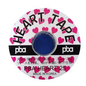 pba_heart25