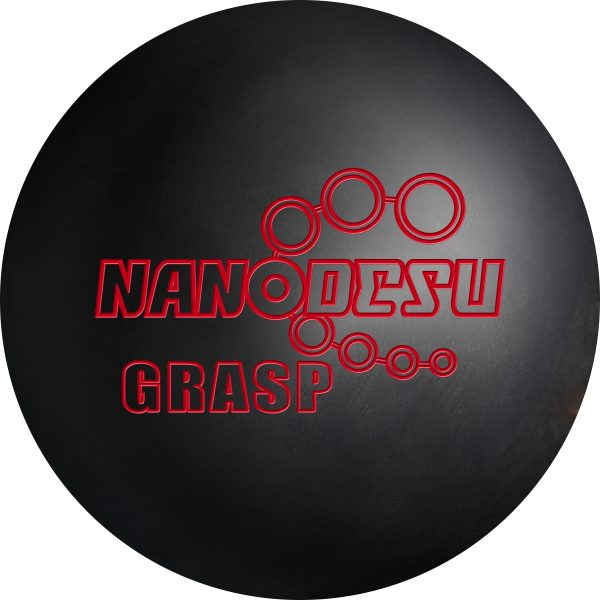 nanodesu_grasp