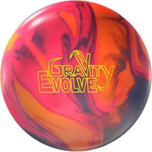 gravity_evolve