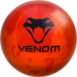 venom_recoil