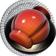 spheroid_core