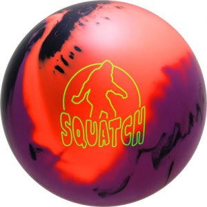squatch_solid